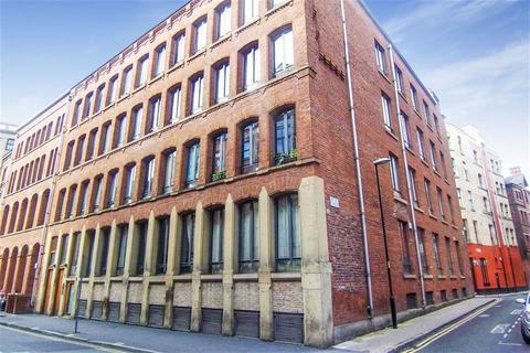 2 bedroom apartment for sale - 11-21 Turner Street, Northern Quarter