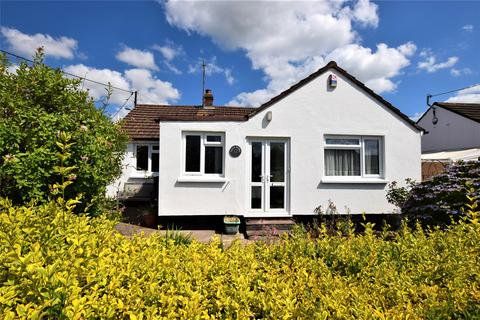 3 bedroom detached bungalow for sale - Oakland Park South, Sticklepath