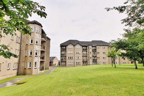 2 bedroom apartment for sale - Innes Court, Stewartfield, EAST KILBRIDE