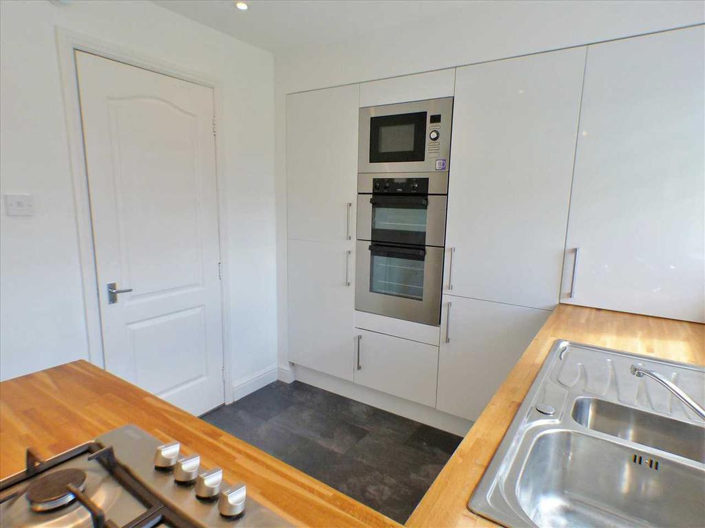 Kitchen Dining (4)