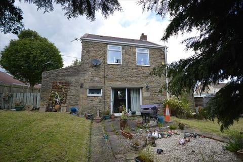 3 bedroom detached house for sale - Joicey Terrace, Stanley