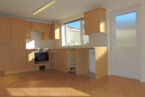 3 bedroom terraced house to rent - Helmside Road, Oxenholme