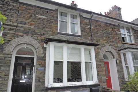 5 bedroom house share to rent - Oak Street, Windermere