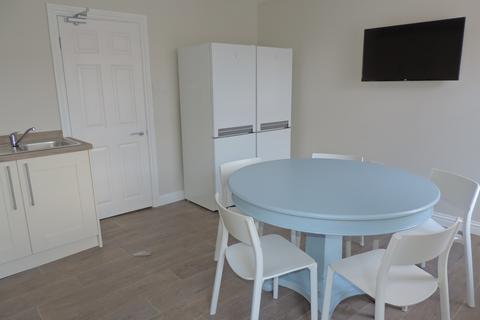 5 bedroom flat share to rent - Cranston Court, Kendal