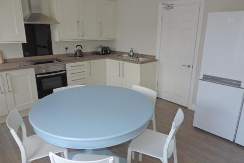 5 bedroom flat share to rent - Cranston Court, Kendal