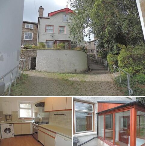 2 bedroom flat to rent - Peartree Bank Flat, Entry Lane, Kendal