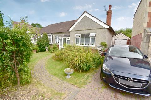 2 bedroom bungalow for sale - Ramillies Road Sidcup DA15