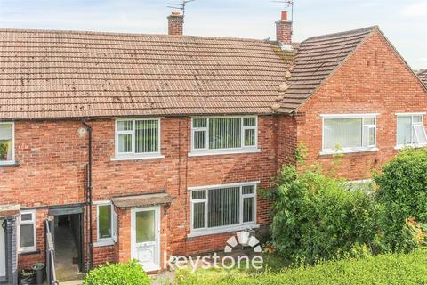 3 bedroom semi-detached house for sale - Fron Road, Connah's Quay, Flintshire. CH5 4PJ