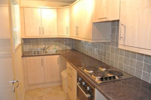 1 bedroom ground floor flat to rent - Fledburgh Drive, Sutton Coldfield