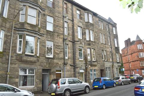 1 bedroom flat to rent - Station Road, Dumbarton G82 1RZ