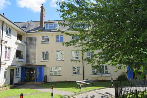 2 bedroom apartment for sale - Prospect Place, St Clare Street