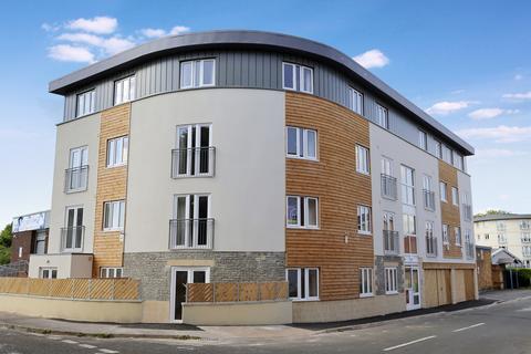 2 bedroom flat to rent - Barrow Road, St Philips
