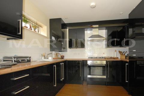 2 bedroom apartment to rent - Gathorne Road, Headington