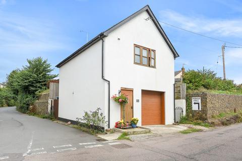 2 bedroom detached house for sale - Cheriton Fitzpaine