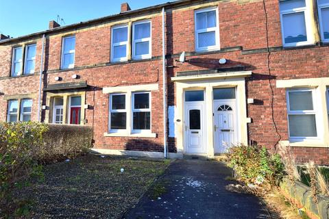 1 bedroom apartment for sale - Gateshead