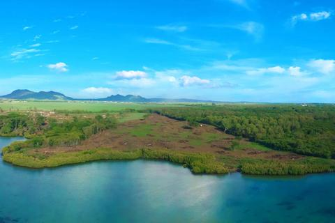 1 bedroom property with land - Beau Champ, , Mauritius