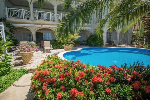 4 bedroom house - St. Peter, Speightstown, Barbados