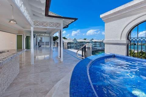 5 bedroom house - Saint Peter, , Barbados