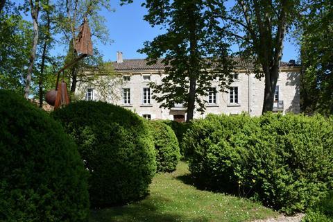 32 bedroom house - Occitanie, Tarn-et-Garonne, France