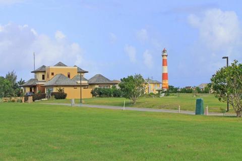 Land - Christ Church, Atlantic Shores, Barbados