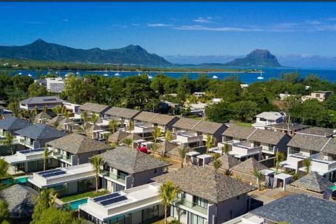 3 bedroom house - West, Mauritius