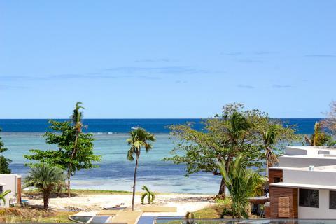3 bedroom flat - Tamarin, , Mauritius