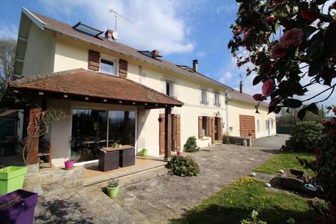 11 bedroom house - Nouvelle-Aquitaine, Haute-Vienne, France