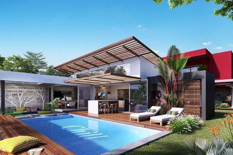 4 bedroom house - Tamarin, , Mauritius