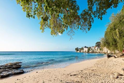 1 bedroom villa - Bridgetown, , Barbados