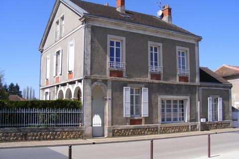 7 bedroom house - Nouvelle-Aquitaine, Correze, France