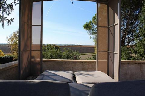20 bedroom house - Nouvelle-Aquitaine, Charente, France
