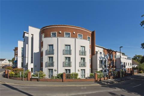 1 bedroom flat for sale - Dial Stone Court, Oatlands Avenue, KT13