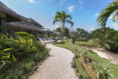 5 bedroom house - East, Beau Champ, Flacq District, Mauritius
