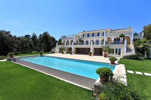 9 bedroom villa - Alpes-Maritimes, France