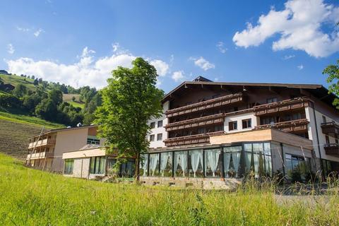 91 bedroom chalet - Austria, Bezirk Zell am See