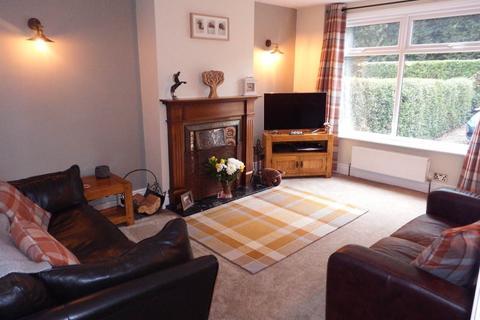 3 bedroom semi-detached house to rent - Gotham Lane , Bunny, Nottingham