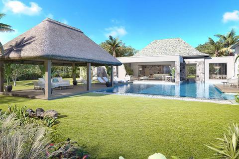 4 bedroom house - Petit Raffray, , Mauritius