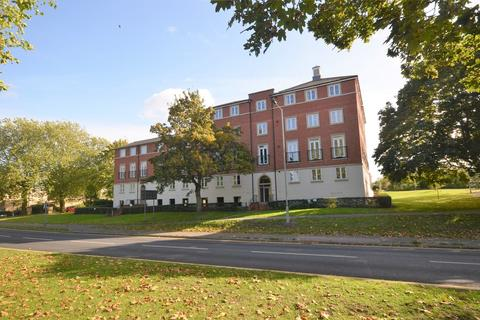 2 bedroom penthouse for sale - Siric House, Circular Road South, Colchester