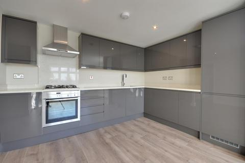 2 bedroom apartment to rent - Palmera House, Field End Road, Eastcote, Middlesex, HA4 9NB