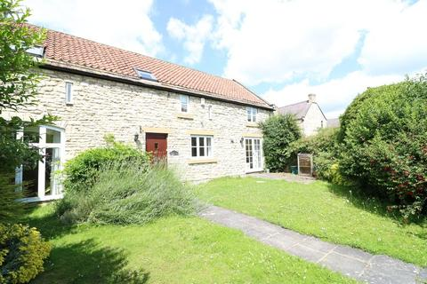 4 bedroom barn conversion for sale - 2 Stonehouse Mews, Main Street