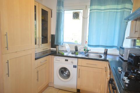 5 bedroom maisonette to rent - Caithness House, N1
