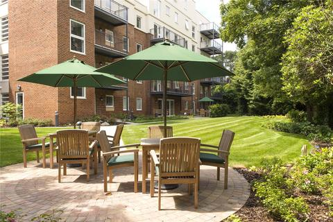 2 bedroom flat for sale - Tower Road, Branksome Park, Poole, Dorset, BH13