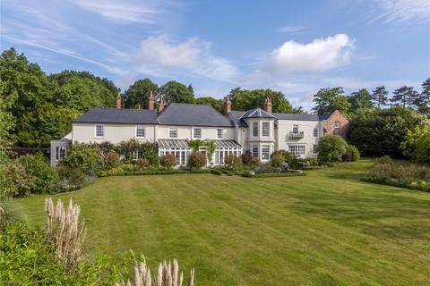 7 bedroom character property for sale - Runwick, Farnham, Surrey, GU10