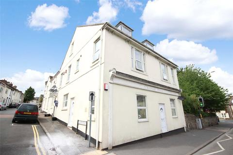 1 bedroom apartment to rent - Chestnut House, Old Town, Swindon, Wiltshire, SN1