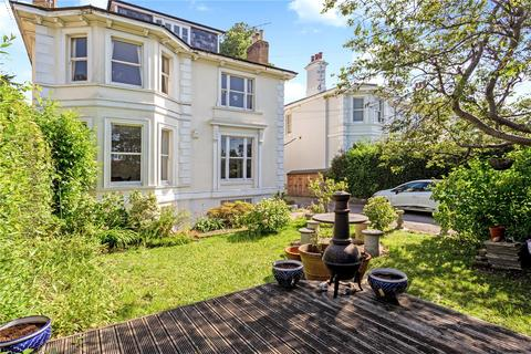 3 bedroom flat for sale - Lansdowne Road, Tunbridge Wells, Kent, TN1