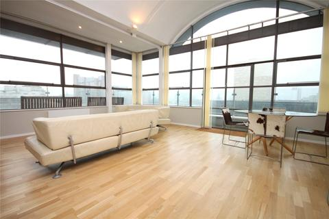2 bedroom flat for sale - 25 Church Street, Manchester, Greater Manchester, M4