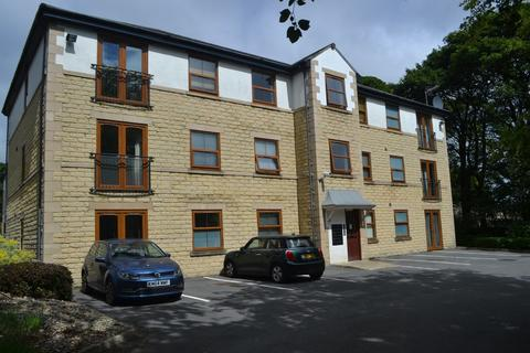 1 bedroom apartment for sale - Peregrine Way, Westwood Park