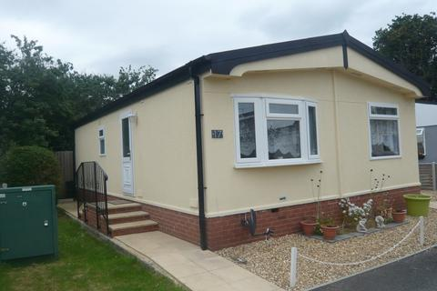 2 bedroom detached bungalow for sale - Sunnyfield Lane, Up Hatherley