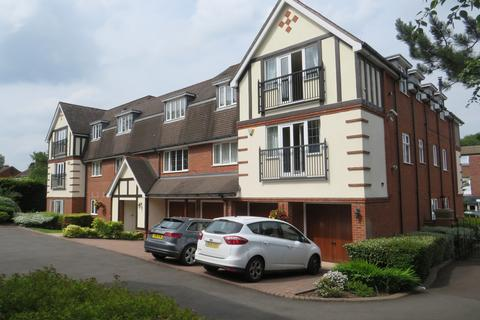 2 bedroom apartment to rent - Roman Place, Sutton Coldfield