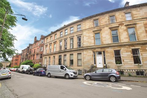 1 bedroom apartment for sale - 2/2, Wilton Street, North Kelvinside, Glasgow